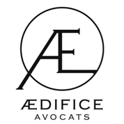 Aedifice avocats